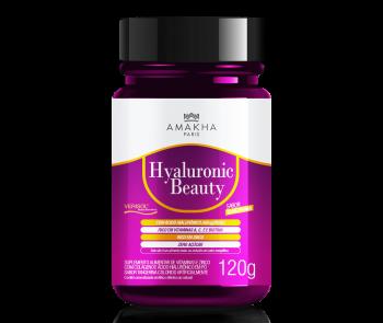 hyaluronic-beauty